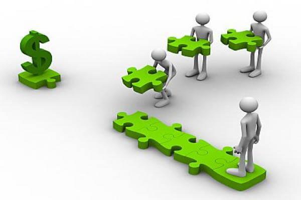 مدیریت مبتنی بر هدف چیست ؟