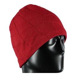 کلاه قرمز در کتاب شش کلاه تفکر