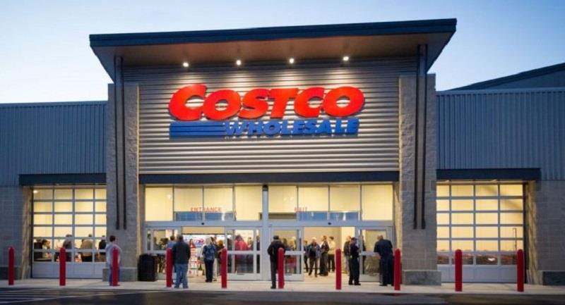 استراتژی های راهبردی فروشگاه زنجیره ای کاستکو