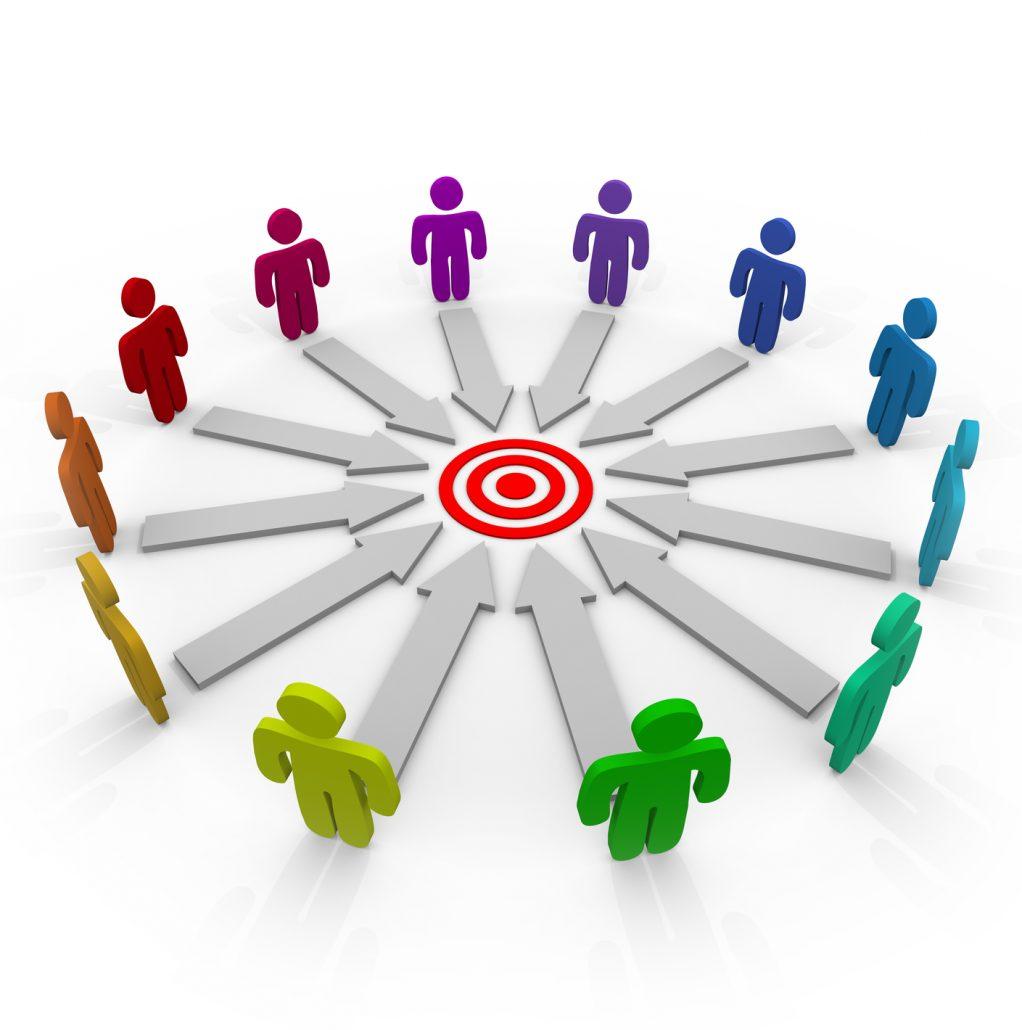 رقابت کامل در ساختار بازار
