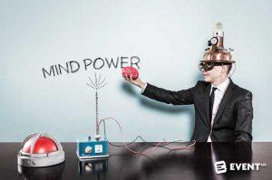 بازاریابی عصبی چیست