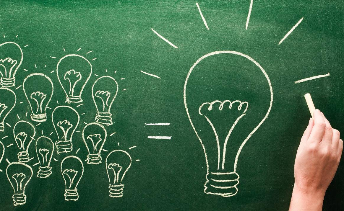 سه مشخصه یک استراتژی خوب در کسب وکار