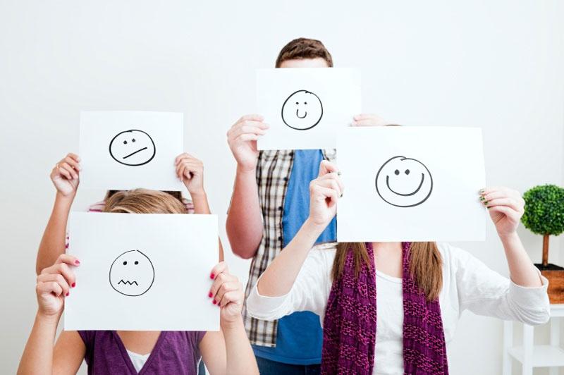 مزایای هدف گذاری رفتاری در کسب و کار