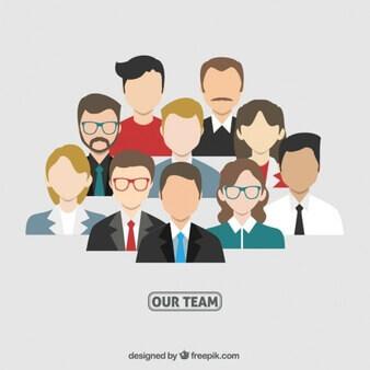 4 راهکار برای ساخت تیم قدرتمند