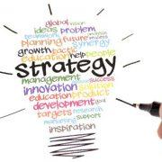 استراتژی چیست و چگونه عمل می کند
