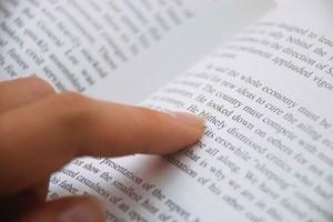 خط بردن در افزایش سرعت مطالعه
