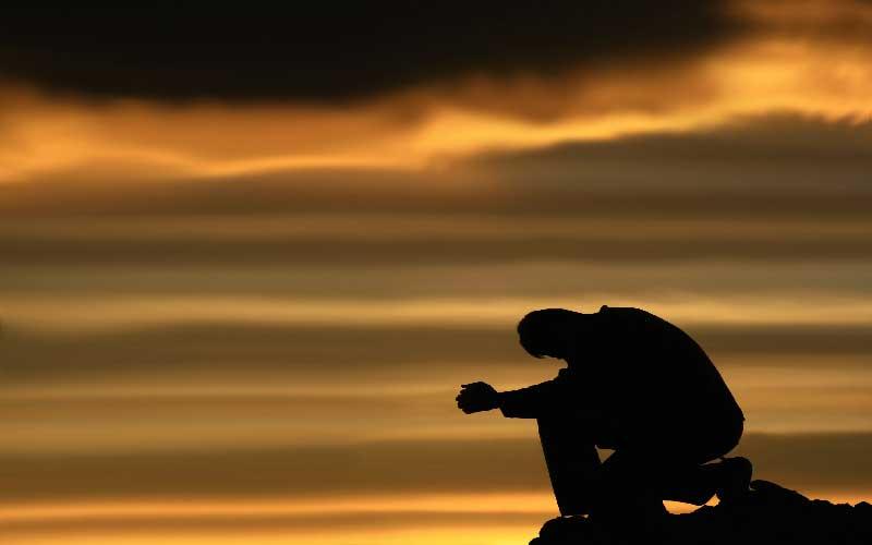 ترس از طرد شدن و راه های مقابله با آن