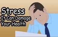 استرس چیست و چه عواقبی دارد؟ عوارض استرس در بدن