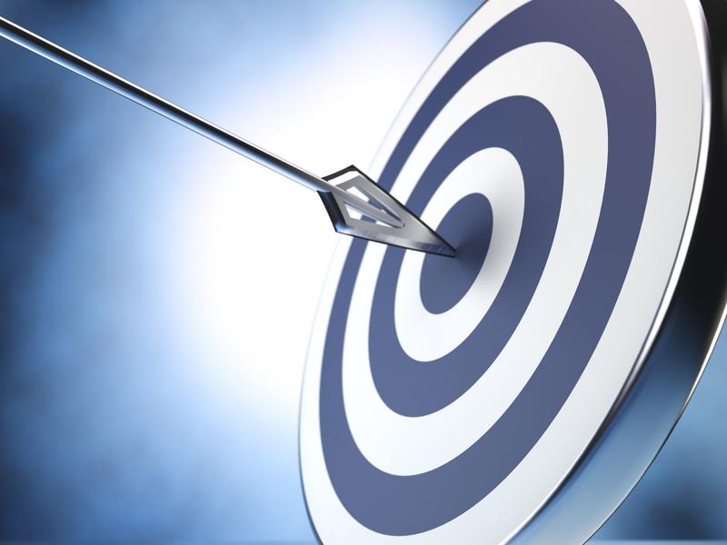 تمرکز در پیاده سازی یک استراتژی خوب