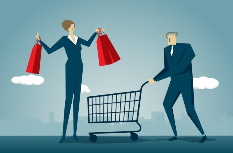 ترفندهای فروش موفق در رکود اقتصادی