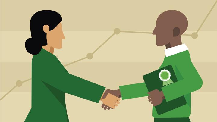 اصول طلایی برای موفقیت در مذاکره