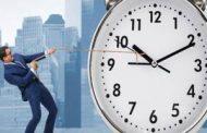 5 تکنیک با ارزش مدیریت زمان کدام ها هستند؟