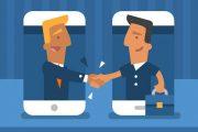 ده روش آمادگی جهت مذاکره تلفنی