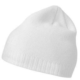 کلاه سفید کتاب شش کلاه تفکر