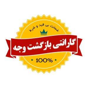 Guaranteed_PSD_Badge