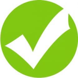 green-tick-icon-0-250x250