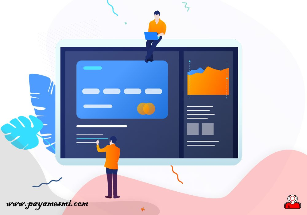 بازاریابی مستقیم برای یافتن مشتریهای جدید
