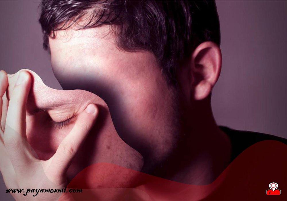 برخورد با افراد دروغگو چگونه است؟