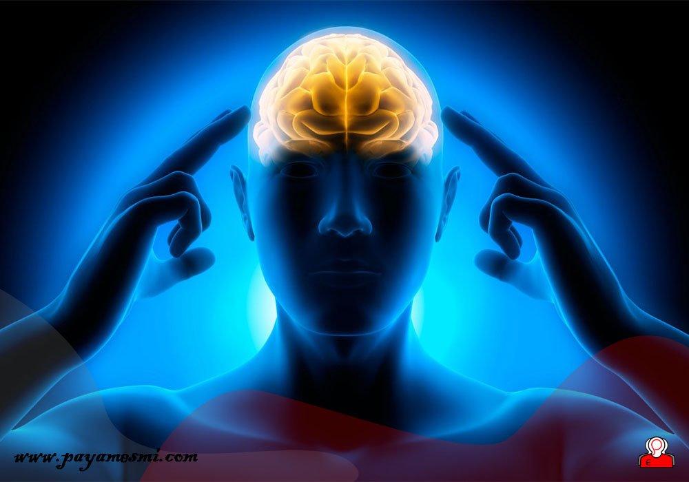 تکنیک مدیریت ذهن: برآورد