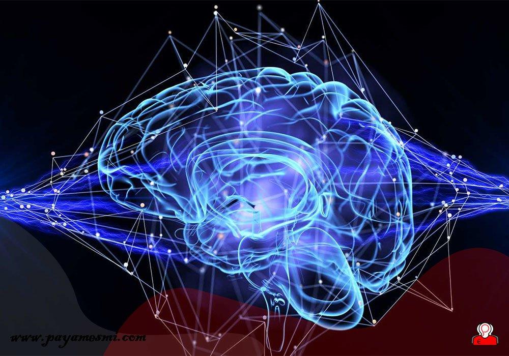 تکنیک مدیریت ذهن: تجسم