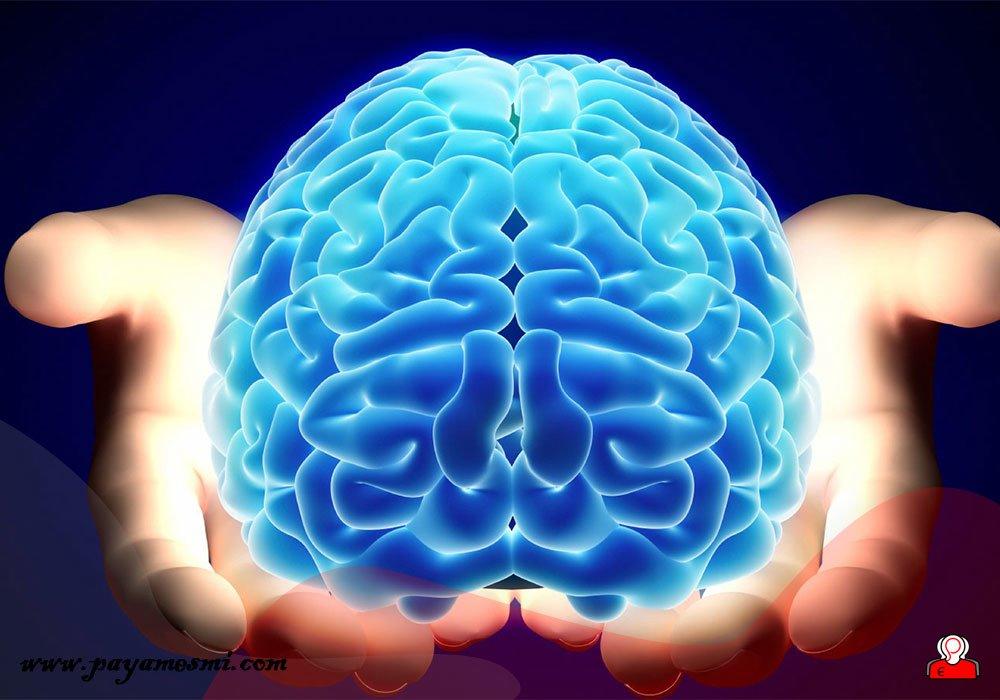 تکنیک مدیریت ذهن
