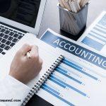 چگونه حسابداری شخصی انجام دهیم