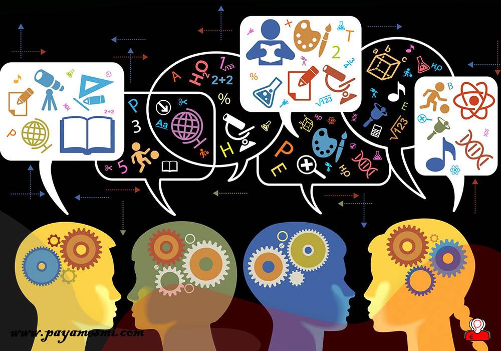 اصول تفکر انتقادی