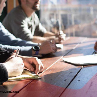 مهارت های ارتباطی برای موفقیت