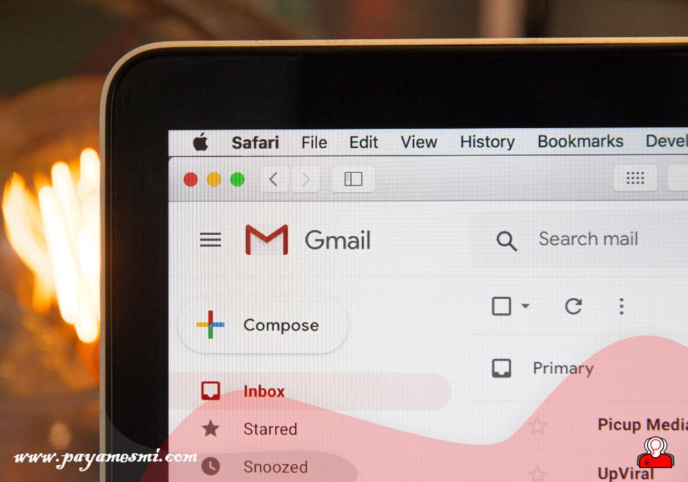 روش پاسخ دادن به ایمیلها در کتاب مدیریت زمان نوشته برایان تریسی