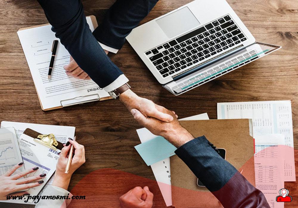 چالش های مذاکره در محیط کار