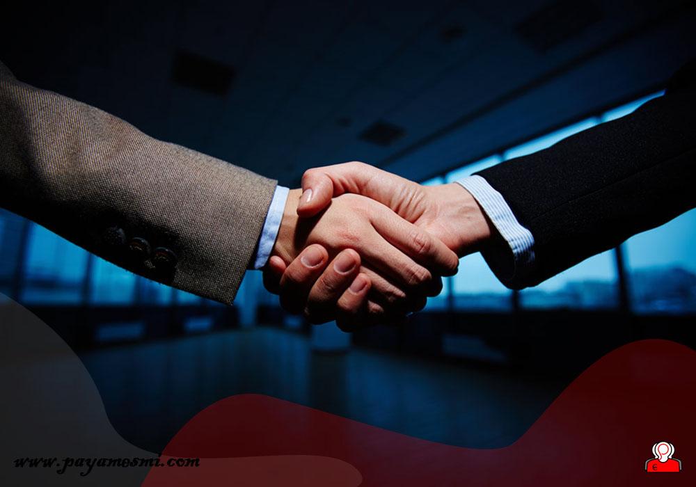 مهارتهای مذاکره در محیط کار
