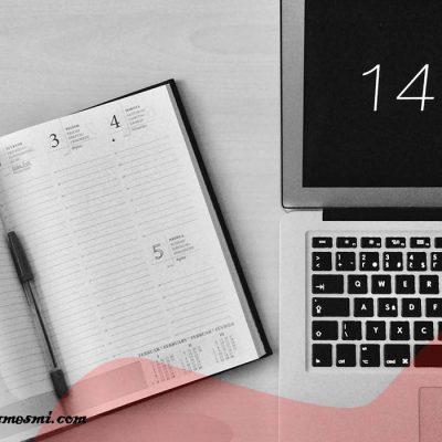 روش های دستیابی به اهداف با مدیریت زمان