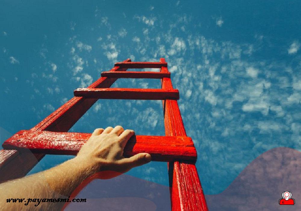 چگونه انگیزههای درونی و بیرونی بر کار شما تاثیر میگذارند؟