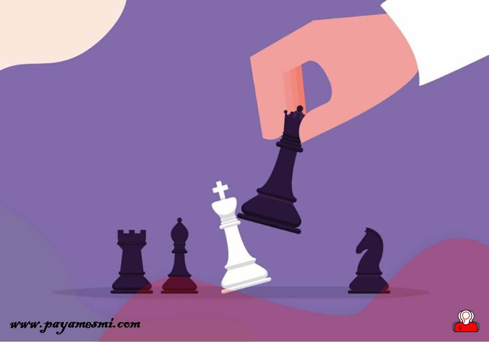 مدیریت استراتژیک پروژه چیست؟