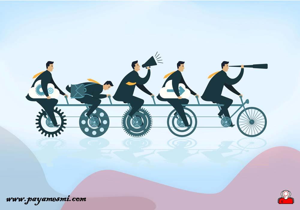 چگونه میتوان پروژهها را با استراتژی کسبوکار همسو کرد؟