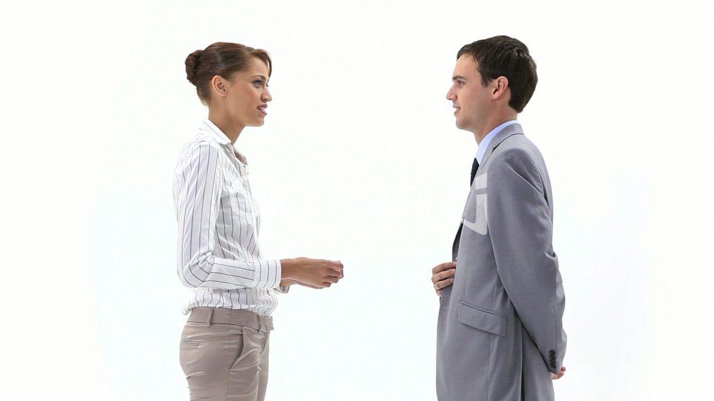 ارتباط و بعد عاطفی در تیز کردن اره
