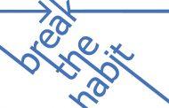 ترک عادت | چه مدت زمان لازم است تا شما یک عادت را ترک کنید