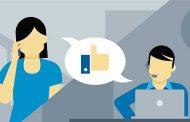 ارتباط با مشتری | چگونه با مشتری ارتباط برقرار کنیم