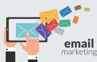 ترفندهای ایمیل مارکتینگ درافزایش فروش