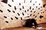 ترس از قضاوت دیگران بزرگترین مانع در مسیر موفقیت