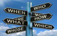 مهارت سوال پرسیدن در تعاملات اجتماعی