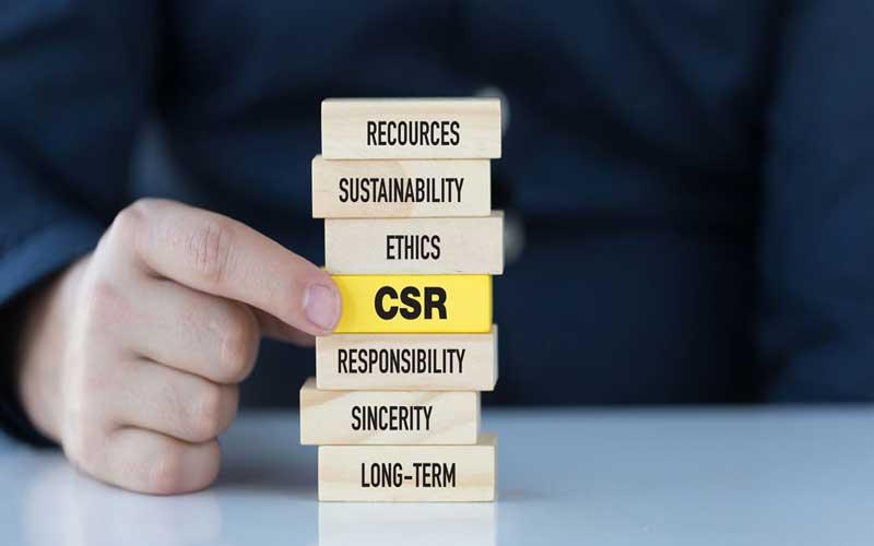 راههای افزایش مسئولیت پذیری