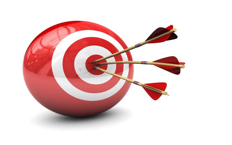 5 گام اصلی در هدف گذاری به روش اسمارت (SMART)