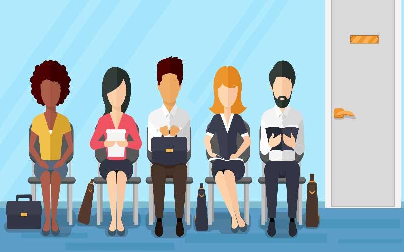 ترفندهای موفقیت در مصاحبه شغلی
