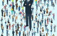 چگونه یک رهبر حرفهای شویم و بقیه را همراه کنیم