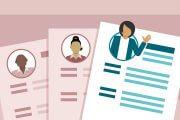 ۴ روش در استخدام حرفهای افراد