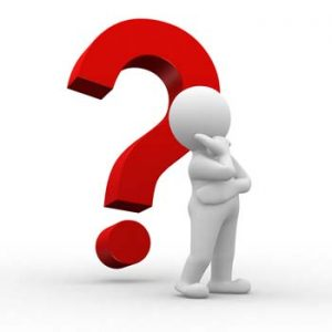 سخنران ماهر - سوال کردن