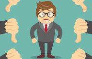 مهارت انتقاد سازنده چیست؟ چگونه انتقاد سازنده داشته باشیم؟