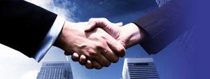 رابطه درازمدت با مشتری در بازاریابی عصبی