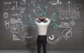 چگونه دچار خستگی تصمیمگیری نشویم